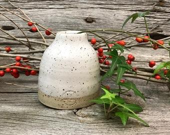 Vase / / fait main / / poterie