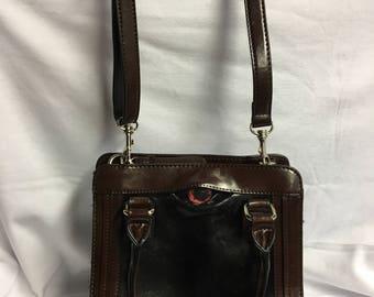 Mimicc, monster bag, purse