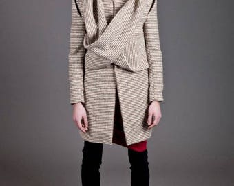 CANI men coat