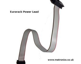 EURORACK Ribbon Cable