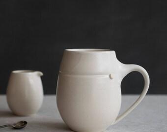 Mug #194: The 1000 Mugs Project