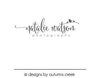 premade logo logo design logo photography logo bird logos photography logos and watermarks photographer logo blogger logo blog logos