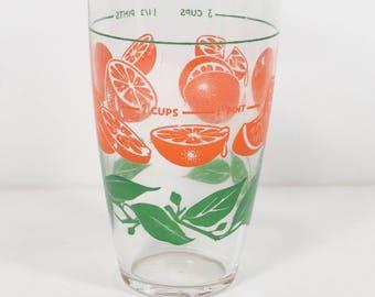 Orange Juice Squeezer Container Carafe Juicer Bottom