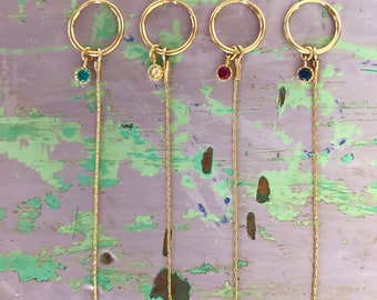 Gold hoops   Gold Hoop Earrings   Gold filled hoops   Gold small hoops   Gold Hoop Earrings