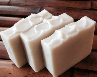 Unscented Natural