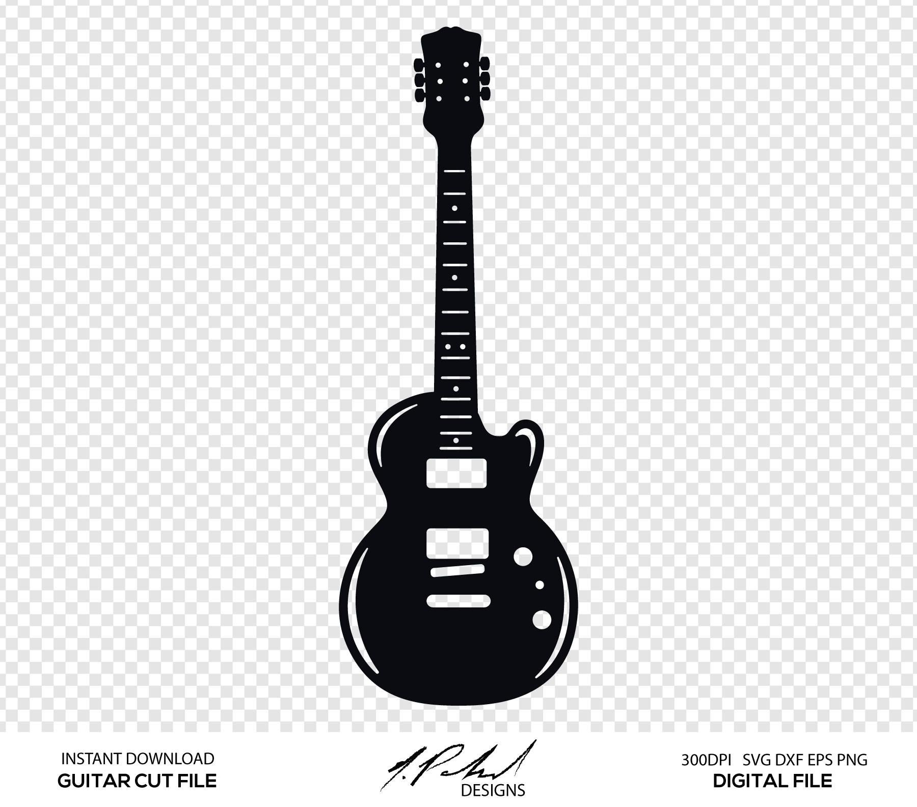 Файлы для гитар про скачать