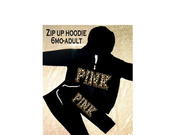 Black friday sale, Victoria secret pink sweatsuit, baby Victoria secret pink clothes, vic secret pink, pink love clothes, sweat suit, girl