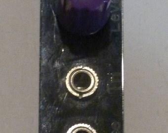 CGS-52 (Ken Stone) Wavefolder for Eurorack synthesisers