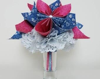 original women gift handmade