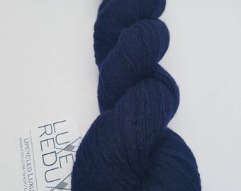 Recycled Cashmere Yarn - Lace Weight
