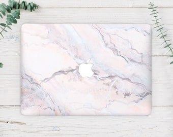 Marble Macbook Air 13 Decal Macbook Pro 15 Skin Macbook Sticker Macbook Pro Retina Macbook Decal Macbook Pro 15 Vinyl Stone Sticker CA3002