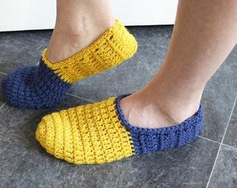 Slipper socks Adult slippers Girls slippers Indoor slippers Ladies slippers Mothers slippers Warm slippers Warm slipper socks Knit slippers