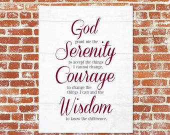 Wall Prayer Sign, Bible Verse SVG, Love You Forever, Magnolia Market Sign, Vector, SVG, Cut File, Print, Fixer Upper Sign, Magnolia Farms