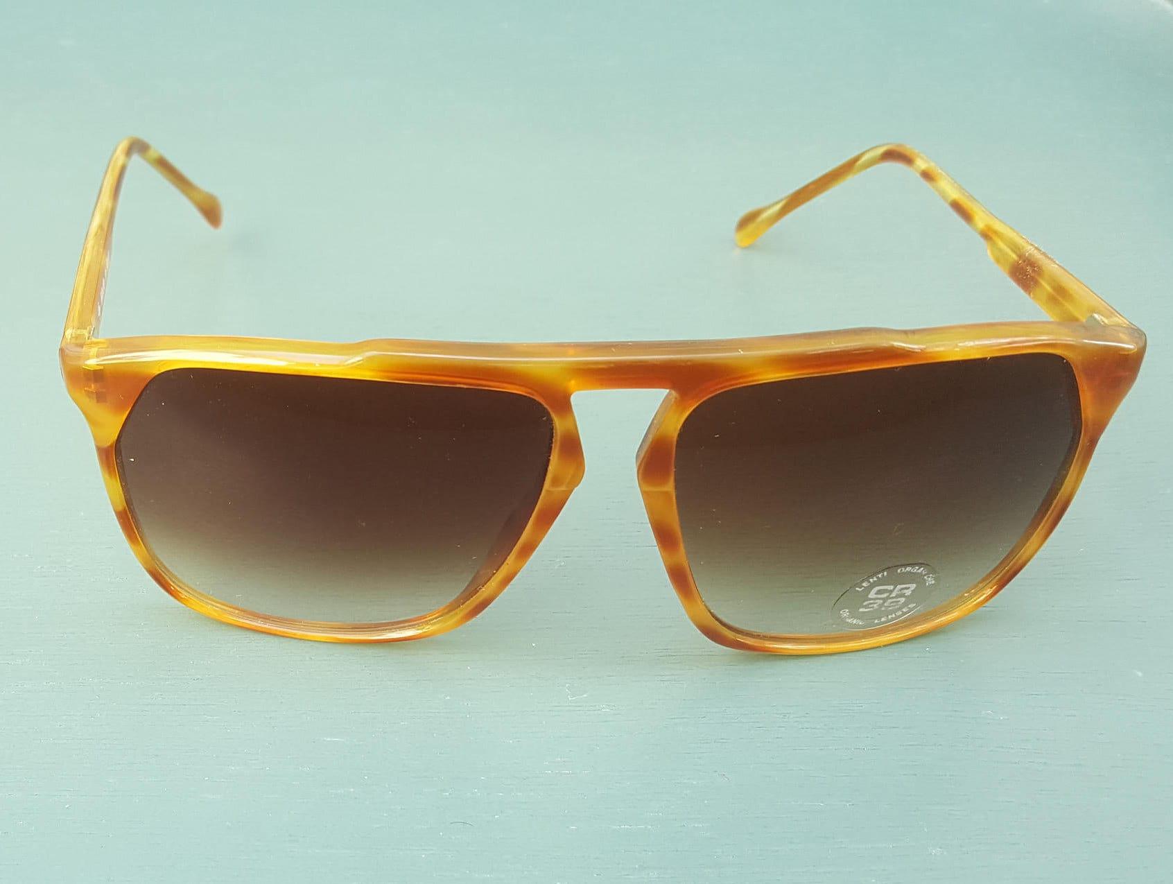 Sunglasses? , Sunglasses & Eyewear , Accessories