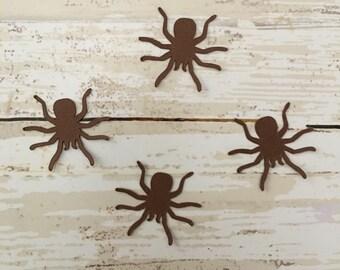 Tarantula Confetti