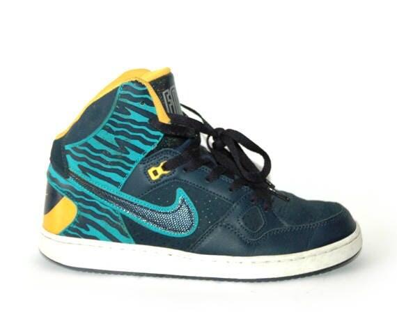 Nike Tiger Force