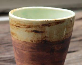 WildWood mug  nr1734