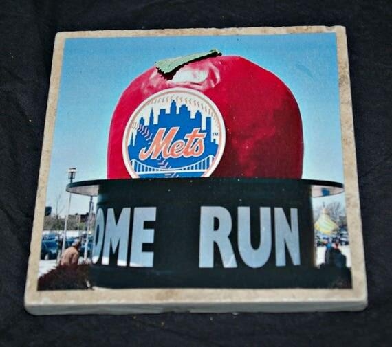 New York Mets Baseballl Gifts Baseball Decor Ny Nyrhetsy: Mets Home Decor At Home Improvement Advice