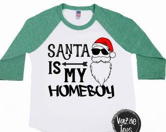 Christmas  Holidays  More Categories
