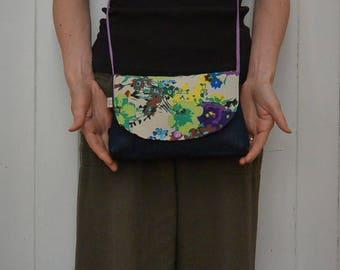 TO ORDER! Pretty shoulder bag / handbag / satchel / promotion!