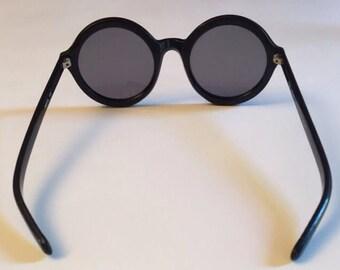 Jean Lafont vintage sunglasses Jean Lafont french vintage sunglasses