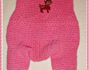 Baby oncie Size 2-3 month