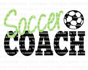 soccer coach svg, soccer svg files, svg soccer coach, coach soccer svg, soccer ball svg, soccer family svg, soccer shirt svg, soccer team