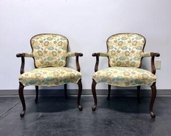 Bois palette fauteuils etsy for Modele de fauteuil en palette