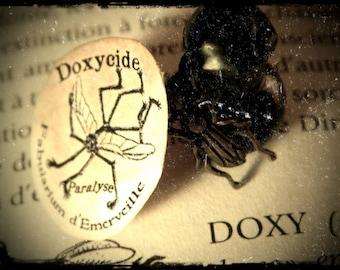 Doxycide