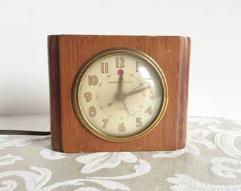 1940s Alarm Clock Etsy