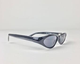 Rockabilly Vintage 50's inspired cat eye sunglasses