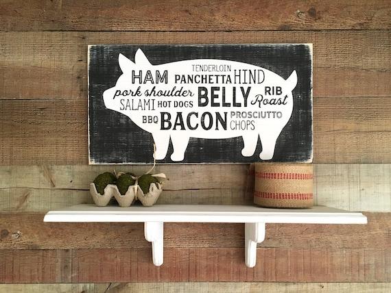 farmhouse signfarmhouse kitchen decorfarmhouse style