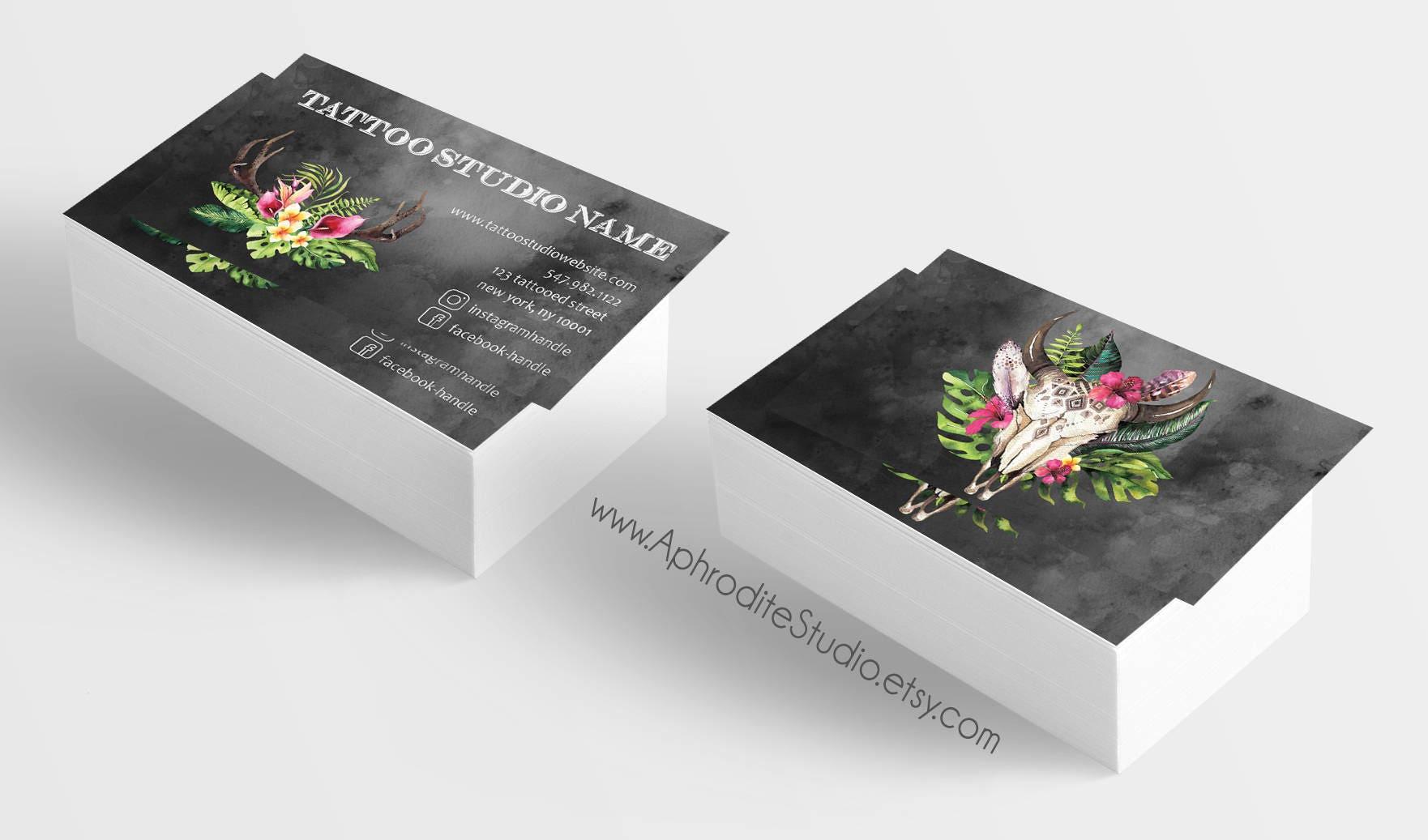 Skull business cards choice image free business cards tattoo business cards skull business cards printable business tattoo business cards skull business cards printable business magicingreecefo Choice Image