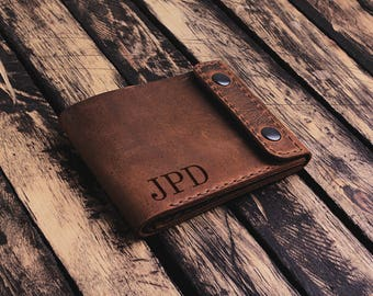 Mens Wallet, Personalized wallet, personalized wallet for men, personalized mens wallet, leather wallet, gift for him