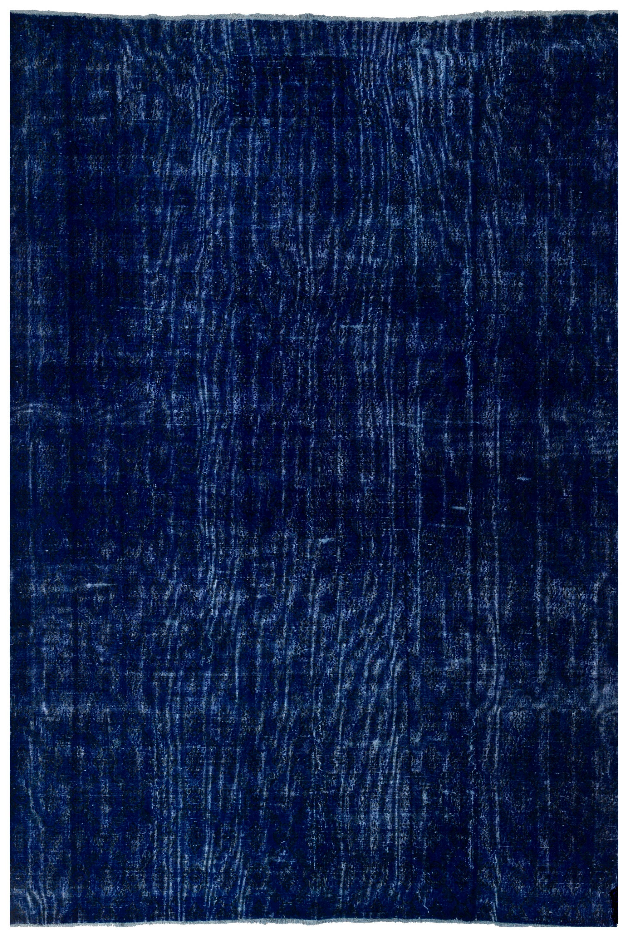 xxx navy mats cortes do rug area market indoor outdoor world blue rugs category