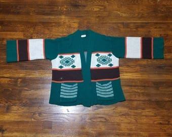 Lane Bryant Tall Shop 3/4 Knit Blazer
