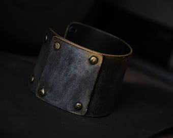 Bracelet of arm (on order)