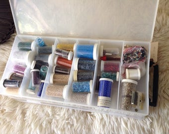 Fantastic Bead Collection Kit