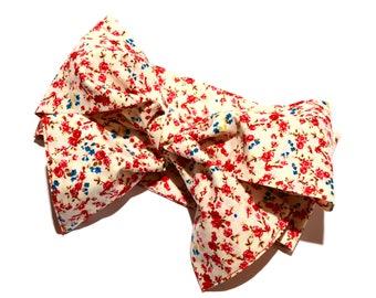 Baby headband, baby headbands, baby girl headband, toddler headband, baby bows, baby head bow, girl head bow, cotton head bow, girl bow