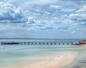 COWES JETTY 4