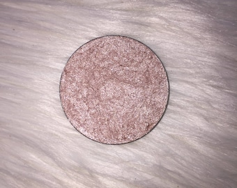 Pink/Metallic/Shimmer/Light Pink/Lovely Highlighter