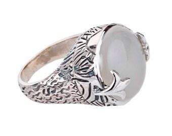 Titus Ring (R33: 17)