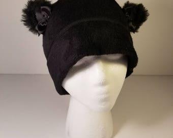 Hoodlum Munchkin Cap
