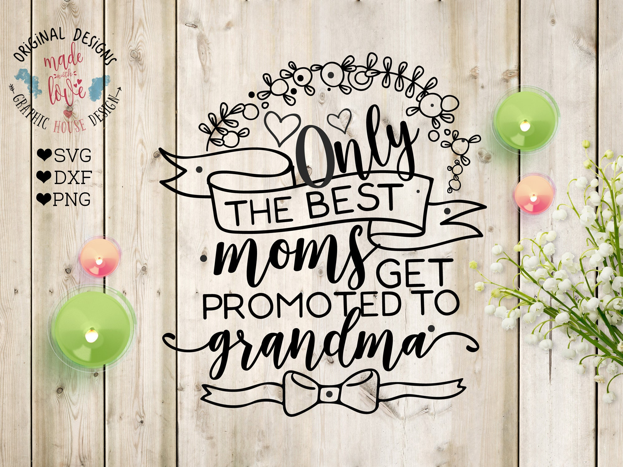 Mother svg mom svg mom cutting file mom quotes only for What to get grandma for mother s day