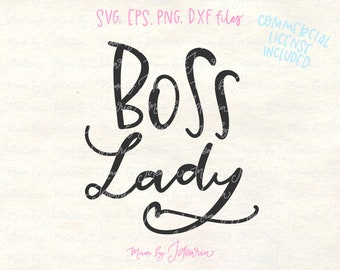 Boss lady svg, hustle svg, svg files sayings, svg files, svg designs, svg files for cricut, svg files silhouette, mug svg, sayings svg