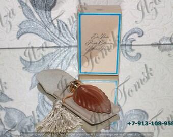 Vintage Perfume Private Collection Estée Lauder