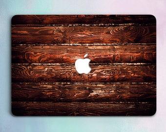 Wood Macbook case Macbook Case 12 Mac Pro Hard Case macbook case 15 macbook air case macbook pro 15 case macbook 13 pro hard case mac 055