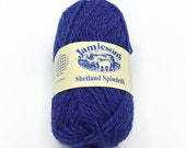 Yarn for Sale - Wool Yarn - Jamiesons of Shetland - Fair Isle - Shetland Yarn - Destash Yarn - Shetland Wool - Knitting Yarn - Knitting Wool