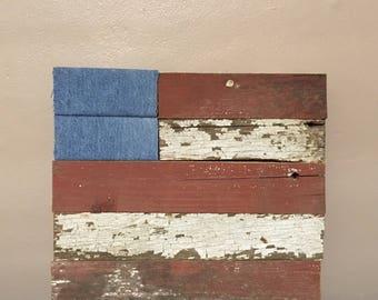 Ristic Flag