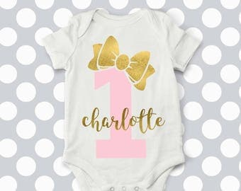 1st birthday svg, first birthday SVG, one year old svg, iron on transfer, eps, dxf, svgs, one svg, cutter files one svg, birthday girl svg,